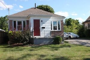 3 Bedroom Student Rental. See Fanshawe From Your Porch!