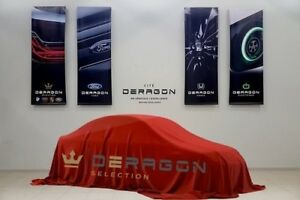 """2011 Audi A4 PREMIUM + S-LINE + GARANTIE 1AN INCLUS + ROUES 19"""""""