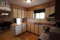 PRICE REDUCED! Snow removal and Washer/Dryer INCLUDED!