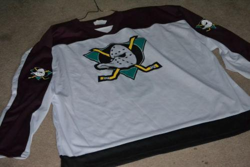 Koho Jersey  Hockey-NHL  b4f0cbd0e
