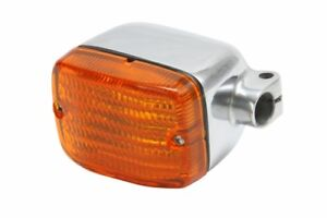 WANTED: BMW Airhead turn signals