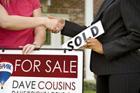 Why NOW is The Time to BUY Your First Home or Condo!