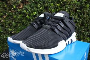 Adidas EQT Support ADV Primeknit (BELOW RETAIL PRICE)