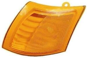 2002-2005 Saturn Vue Side Marker Lamp Driver Side High Quality Canada Preview