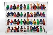 Lego Comic Con