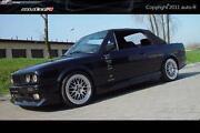 BMW E30 Bodykit