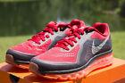 Air Max Medium (D, M) 9 Athletic Shoes for Men