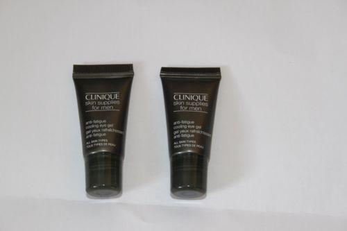 Clinique Men: Facial Skin Care | eBay
