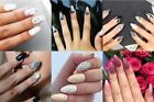 Sets & Kit Press - On Nails