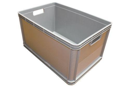 stapelboxen gebraucht jetzt g nstig bei ebay kaufen ebay. Black Bedroom Furniture Sets. Home Design Ideas