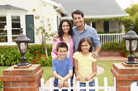 Easy Home Financing, Bad Credit Equity Loans, 2nd Mortgages, etc