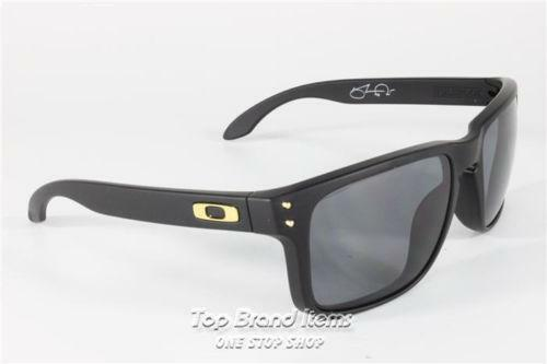 white and black oakley sunglasses 6f93  white and black oakley sunglasses