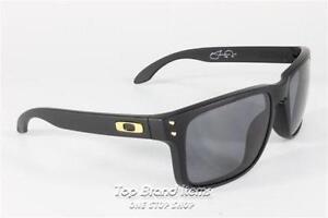 oakley womens sunglasses
