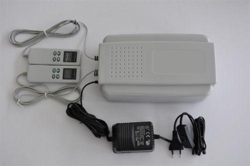 Sleep Number Pump to Air Chamber | Premium Adjustable Beds |Select Comfort Air Pump Parts