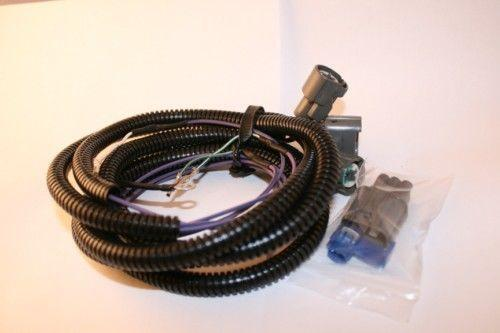 h22 harness: car & truck parts | ebay h22 wiring harness red wire wiring harness