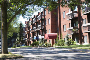 JANUARY 2 BEDROOM FOR $1399 ALL-INCLUSIVE! CLOSE TO ALGONQUIN!