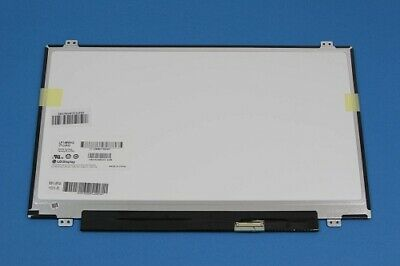 IBM-Lenovo THINKPAD T440P 20AW0049US 14.0 LCD LED Screen Display Panel WXGA HD