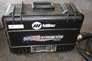 Miller Wire Feed