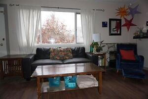 Roommate wanted! Prince George British Columbia image 3