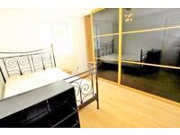 ***MODERN 4/5 BEDROOM HOUSE ON WHITBY COURT, HOLLOWAY ROAD / CALEDONIAN ROAD N7***