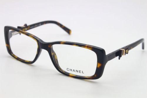 Chanel Eyeglass Frames | eBay