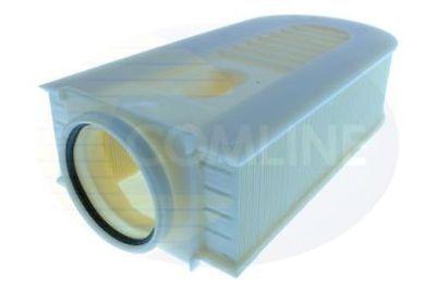 NEW COMLINE - AIR FILTER - EAF795