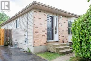 Currently rented at $2850, Large and Spacious 3+3 bed