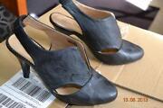 Size 36 Heels