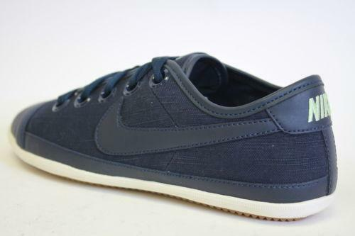 best loved c526f 4b3aa Flash Shoes Womens Macro Ebay Nike vwTAw