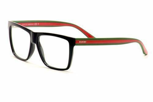 gucci eyeglasses men