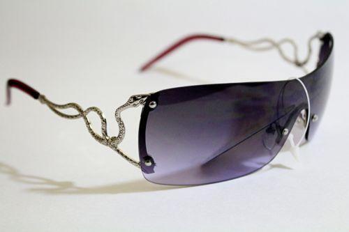 b31c9c18f80 Snake Sunglasses