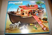 Playmobil Tiere