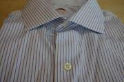 Brooks Brothers Shirt 16 34