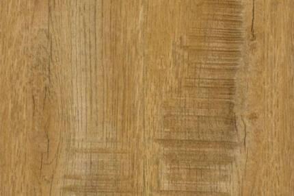 Toffee Bordeaux High Laminate Flooring 24 90 Sqm