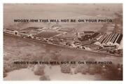 Bedfordshire Postcards