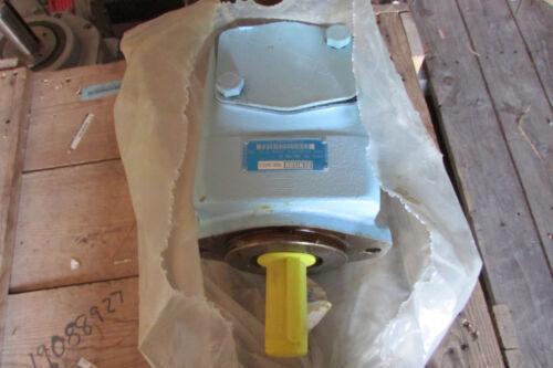 Denison T6E Single Vane Hydraulic Pump T6E-066-1R00-A1