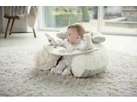 Brand New Sealed Mamas & Papas Sit & Play