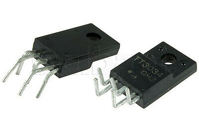 Tt3034 Original New Sanyo Integrated Circuit