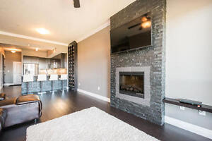SPECTACULAR PENTHOUSE London Ontario image 6