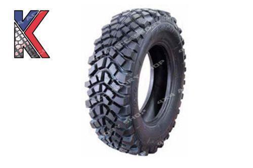 235 75 15 Off Road Tyres Ebay