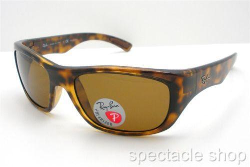 2d4a6c38817 Ray Ban 4177  Clothing