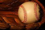 baseballdiamondcards