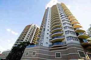 Shared Accommodation in Parramatta CBD Parramatta Parramatta Area Preview