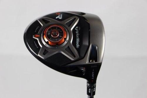TaylorMade Golf Drivers | 2nd Swing Golf