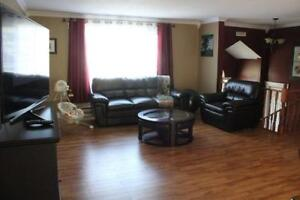 Beautiful House for rent Stephenville