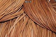 Leather Cord 4mm