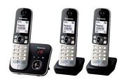 Panasonic Schnurlos Telefon AB