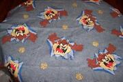 Looney Tunes Fabric