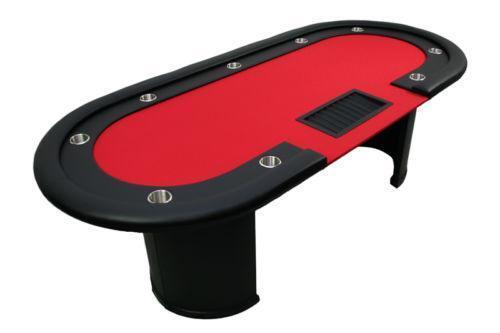 Poker Tablecloth Argos Destination Events 132 Inch Round  : 3 from www.theridgewayinn.com size 500 x 333 jpeg 11kB