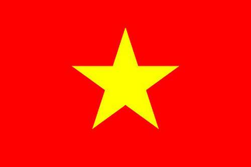 Premium Quality 5Ft X 3Ft 5'X3' Flag Vietnam War